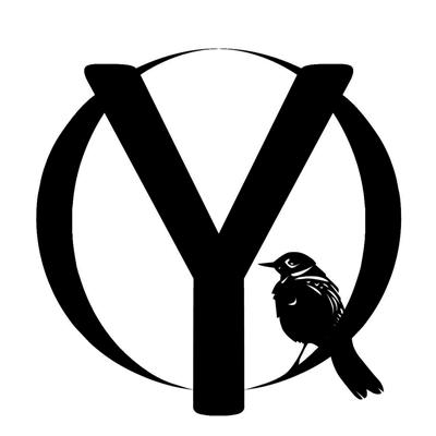 yvonne-logo-400-black